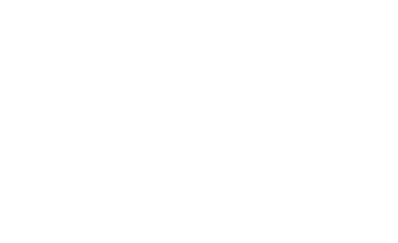 Festival du cinéma international en A.-T.